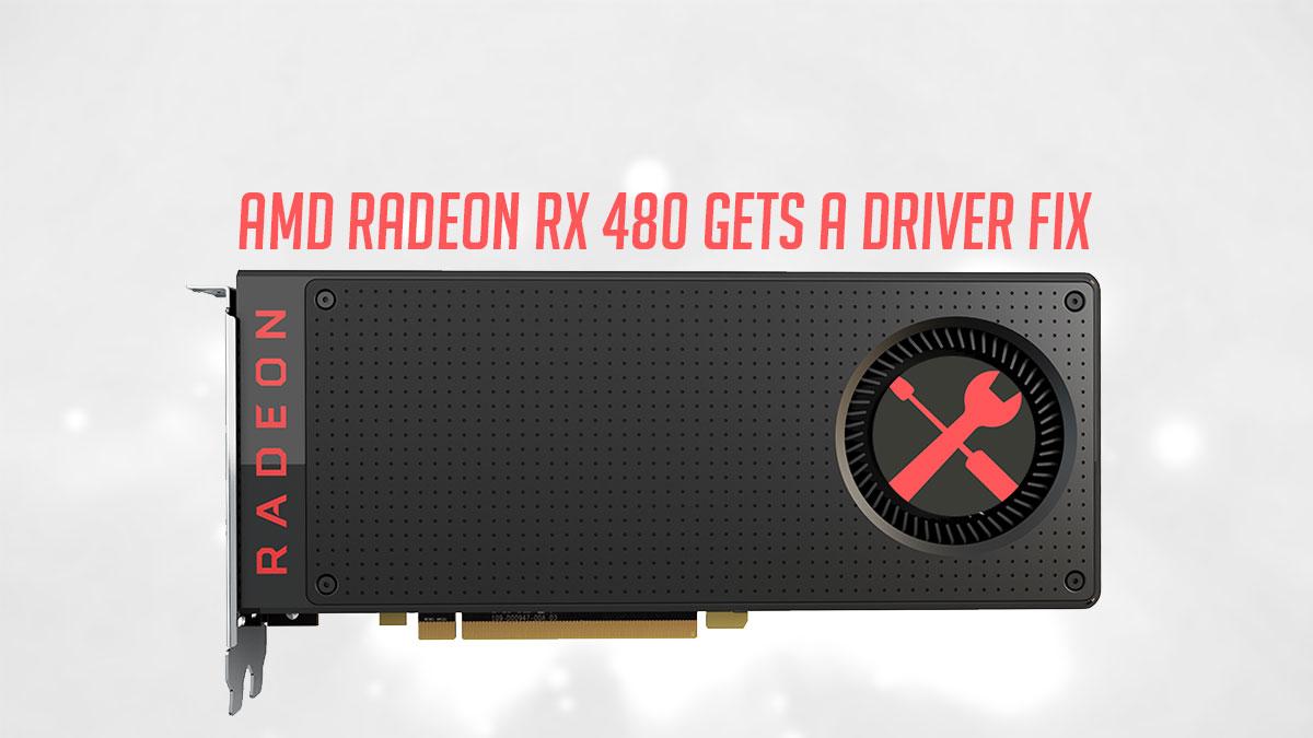 AMD-Radeon-RX-480-Fix