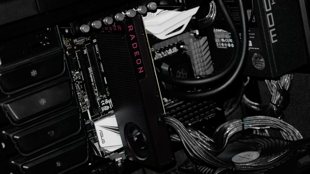 AMD-Radeon-RX-480-Images-Techporn-2