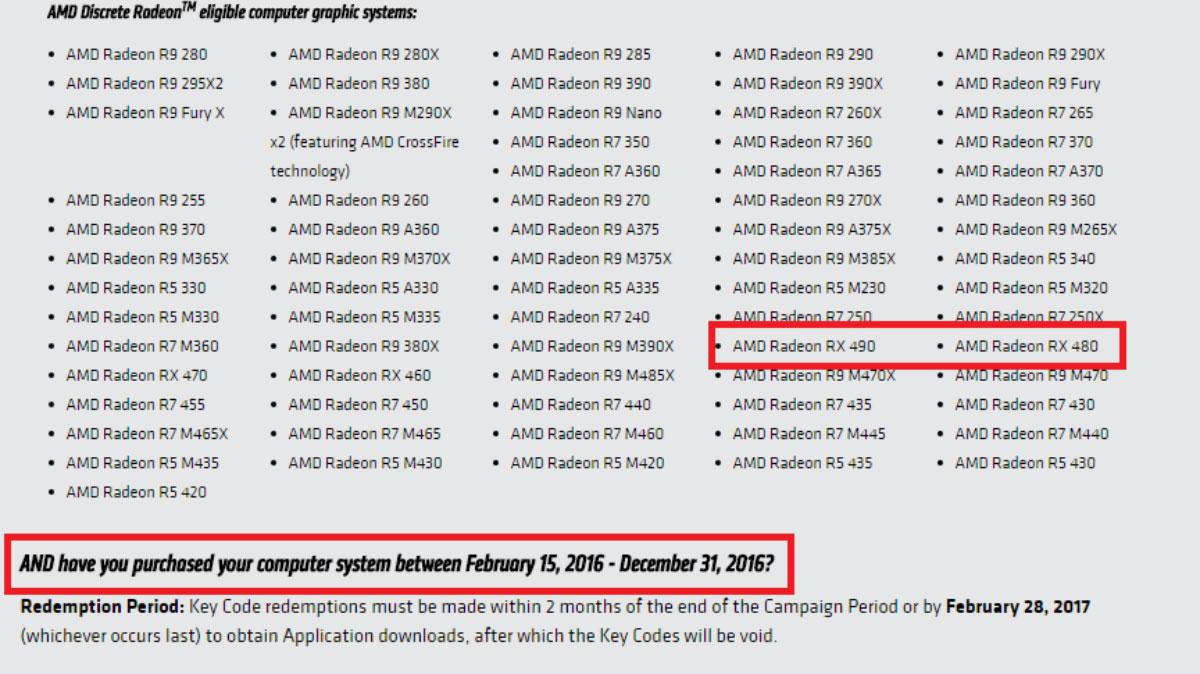 AMD-Radeon-RX-490-Leaks-News-1