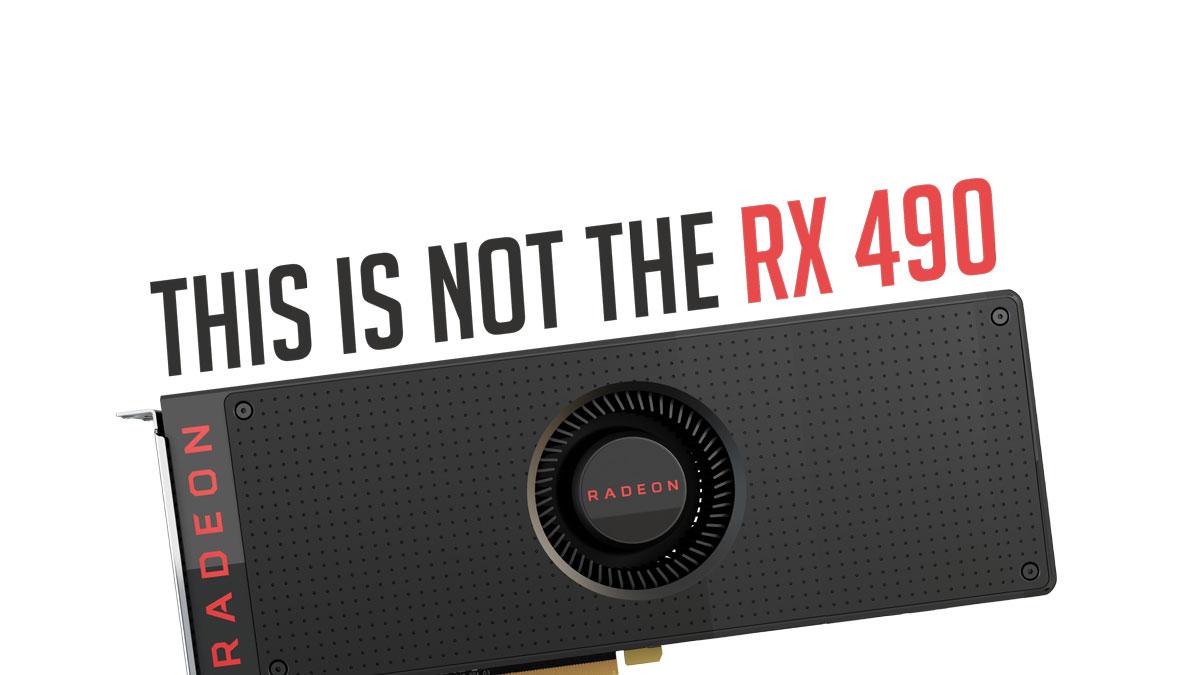 AMD-Radeon-RX-490-Leaks-News