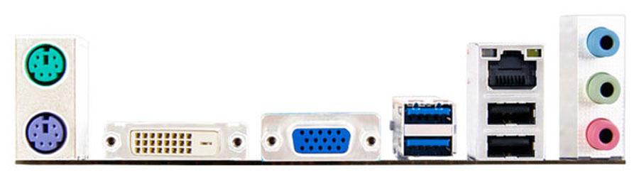 Biostar-TB85-Mining-Motherboard-PR-3