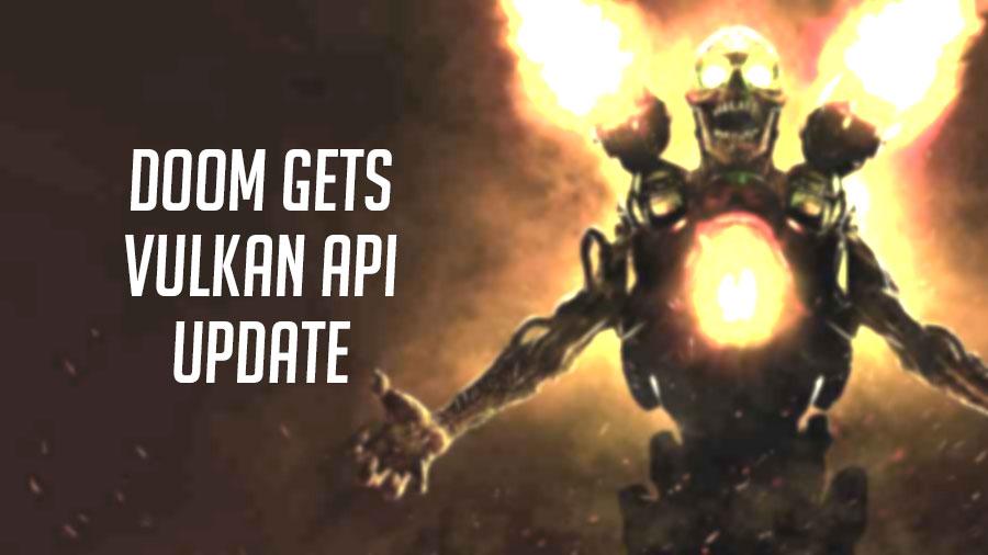DOOM-Vulkan-API-News-1