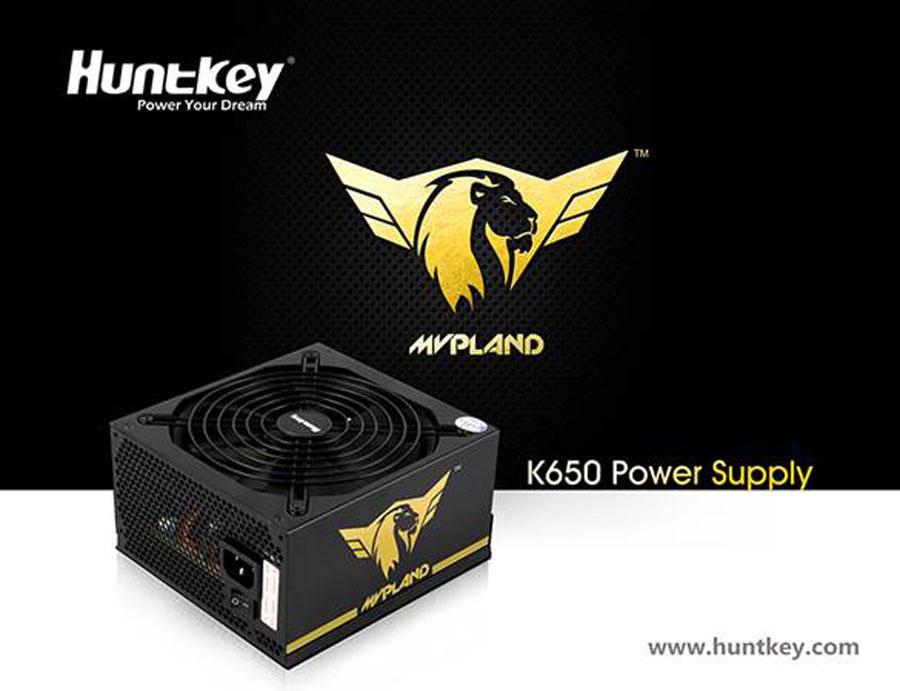 Huntkey-CEST-PR-2