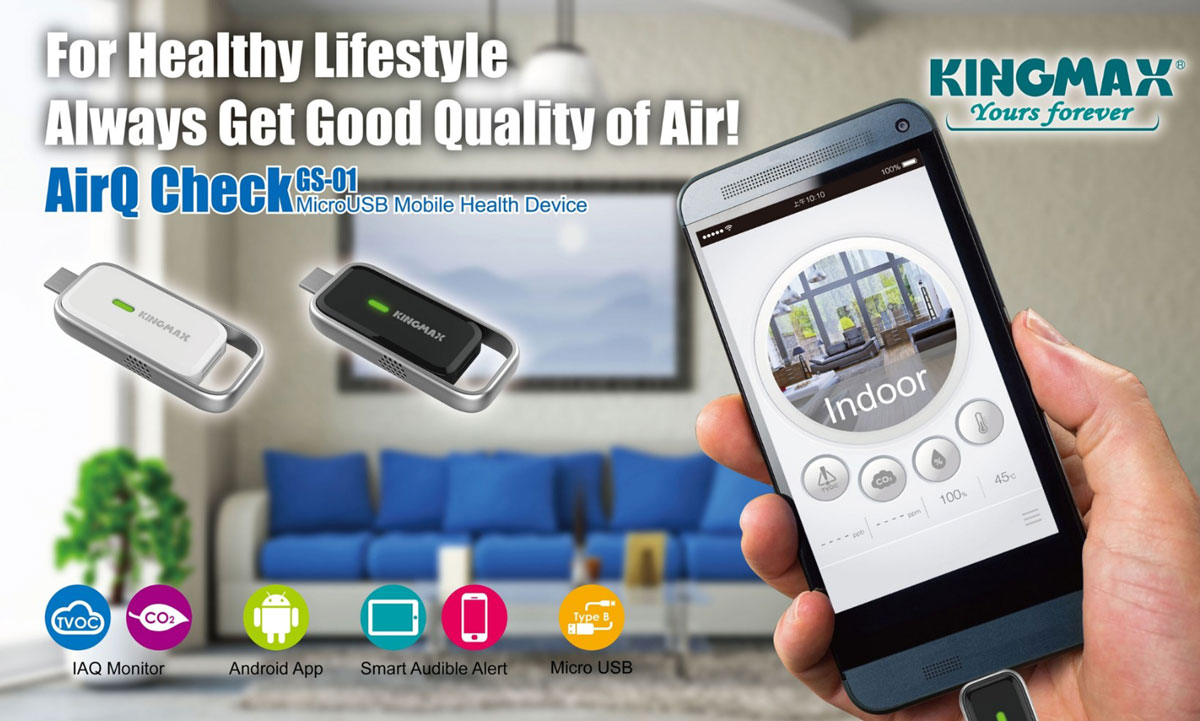 Kingmax-Smart-Living-PR