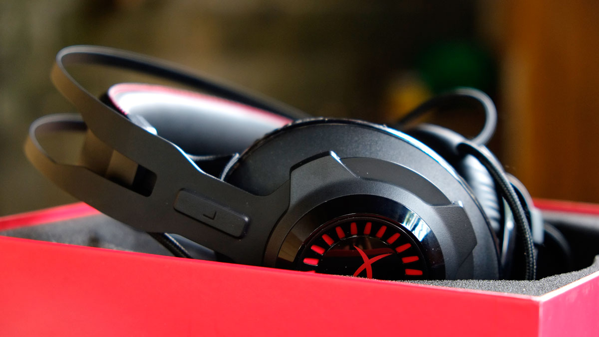Kingston HyperX Revolver Review (4)