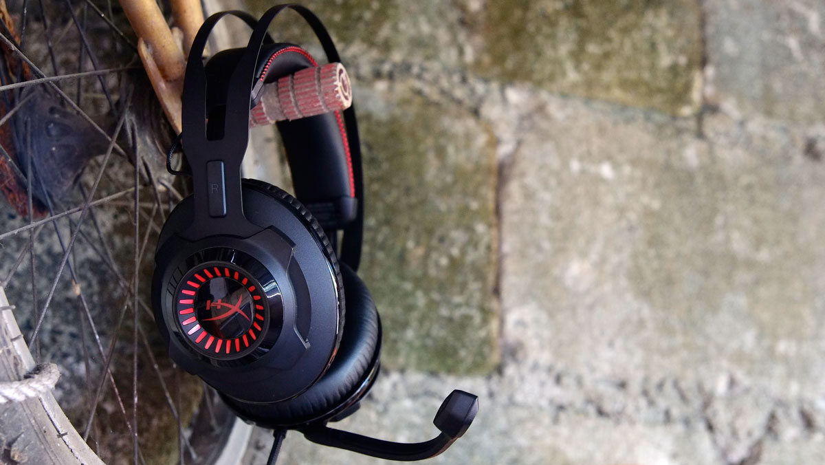Kingston HyperX Revolver Review (6)