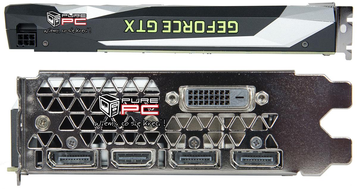 Nvidia-GTX-1060-SLI-News-4