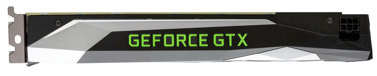 Nvidia-GeForce-GTX-1060-Reveal-News-2