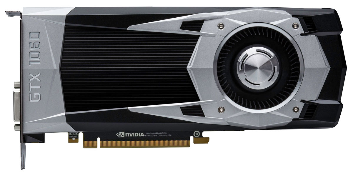 Nvidia-GeForce-GTX-1060-Reveal-News-5