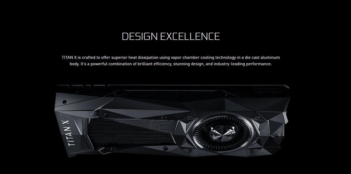 Nvidia-Titan-X-Pascal-News-1