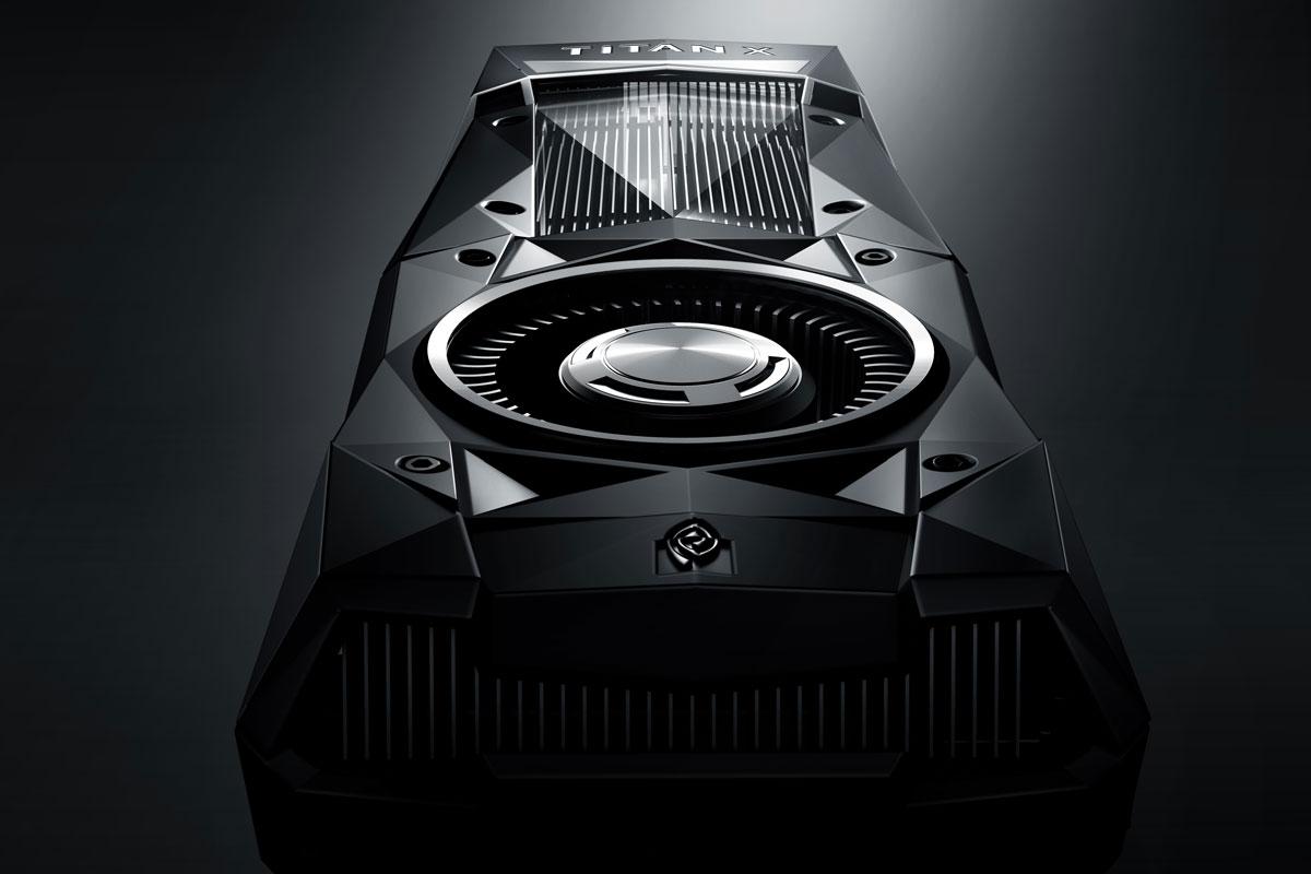 Nvidia-Titan-X-Pascal-News-2