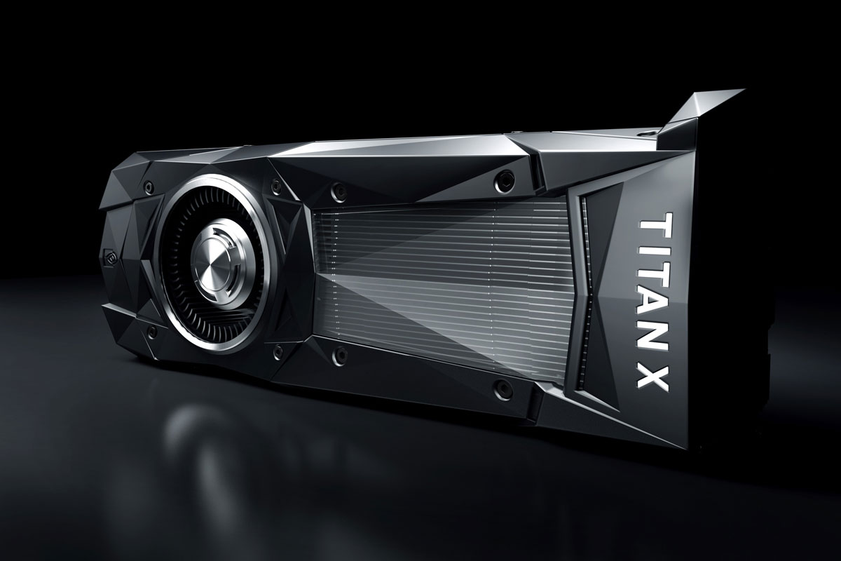 Nvidia-Titan-X-Pascal-News-3