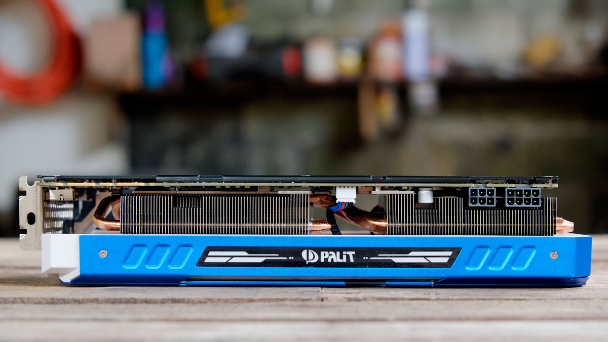 Palit-GTX-1080-GameRock-Review-11