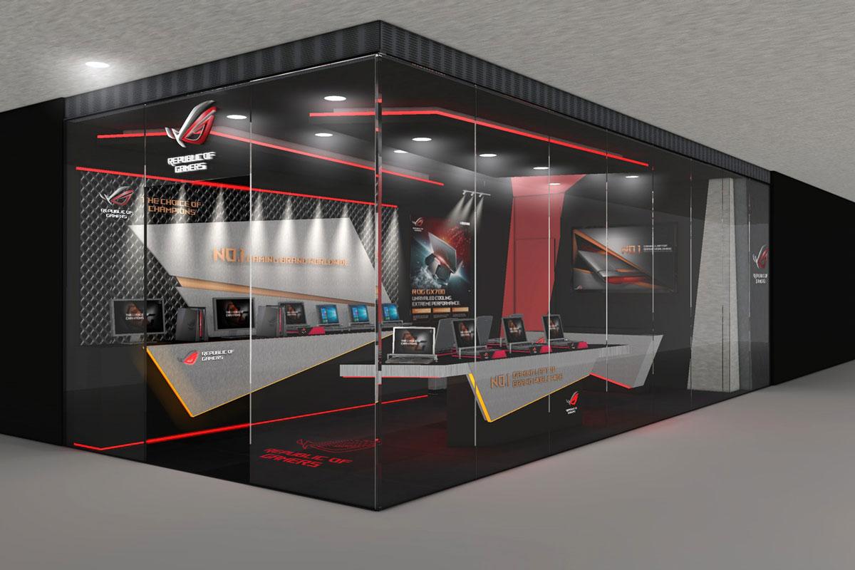 ROG-Concept-Store-Megamall-Launch-PR-1