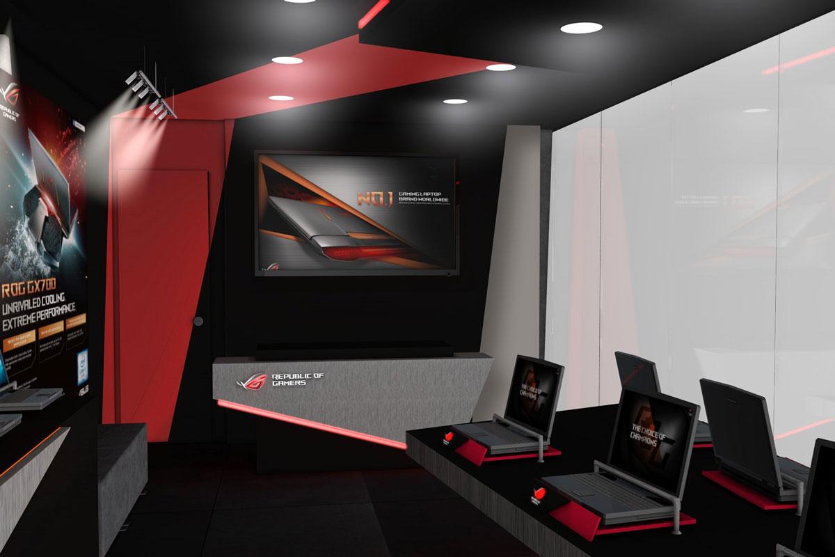 ROG-Concept-Store-Megamall-Launch-PR-2