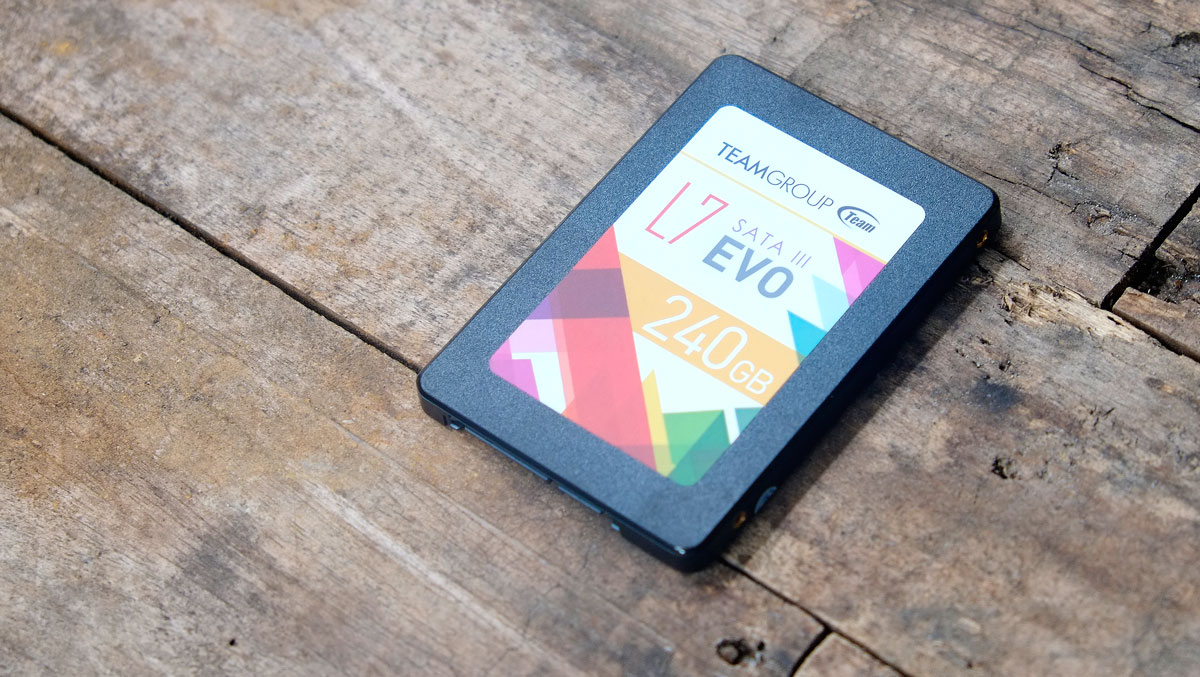 Team-Group-L7-EVO-SSD-Review-3