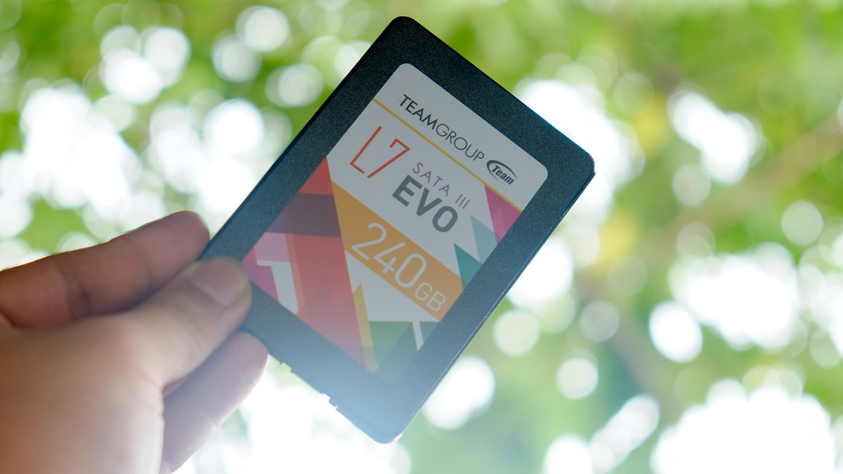 Team-Group-L7-EVO-SSD-Review-5