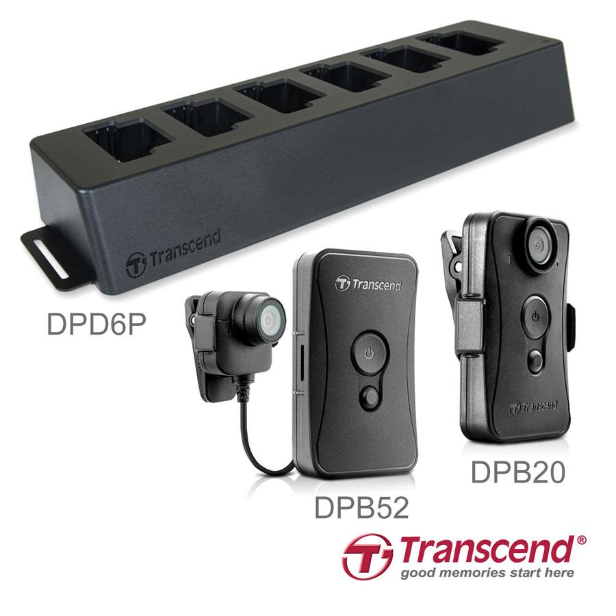 Transcend-DPB20-DPB52-PR