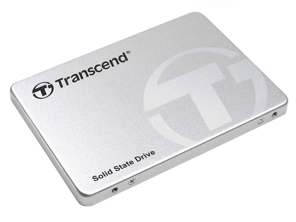 Transcend-SSD220S-PR