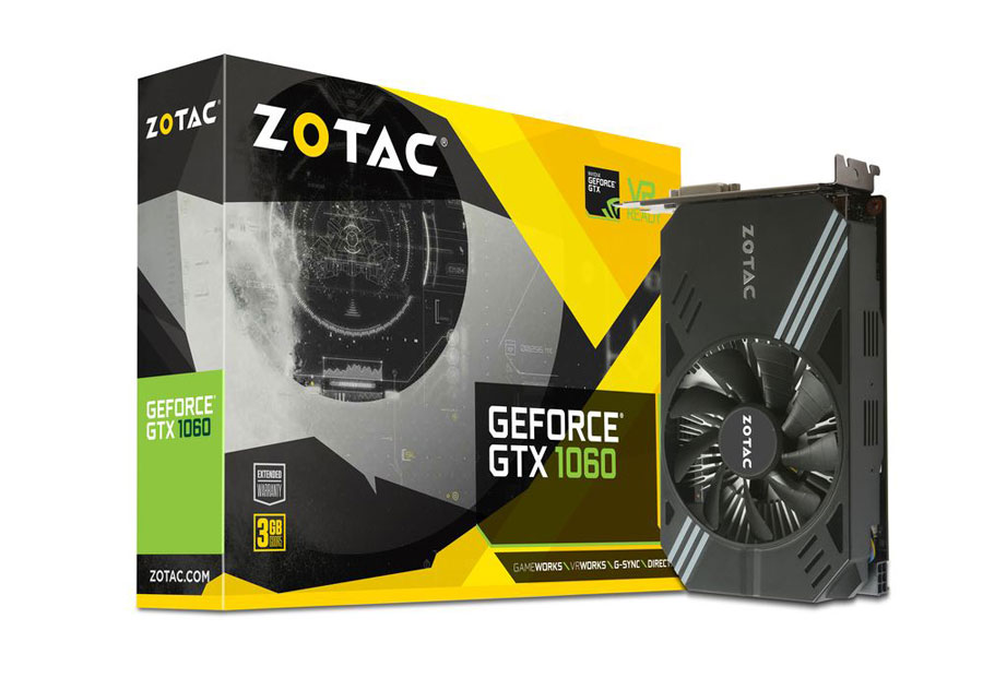 ZOTAC-GTX-1060-Mini-Amp-Edition-1