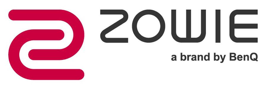 Zowie-Logo
