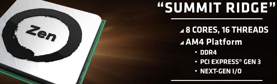 AMD-ZEN-Summit-Ridge-Early-PR-1