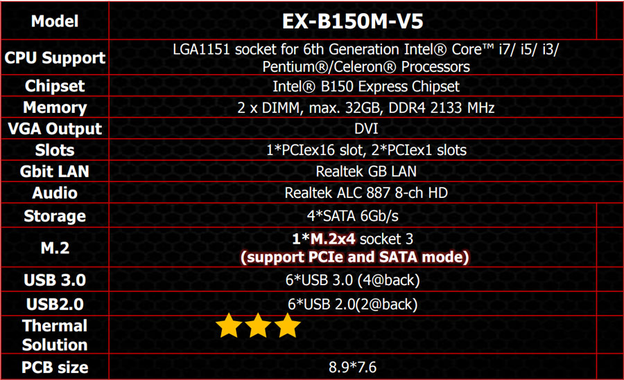 ASUS-EX-B150M-V5-PR-3