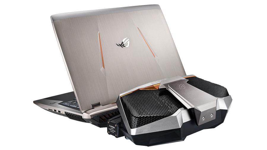 ASUS-GTX-10-Notebook-Update-PR-1