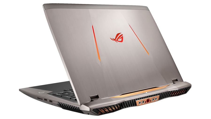 ASUS-GTX-10-Notebook-Update-PR-2
