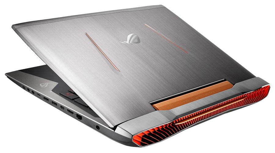ASUS-GTX-10-Notebook-Update-PR-3