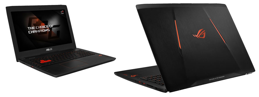 ASUS-GTX-10-Notebook-Update-PR-4