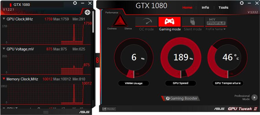ASUS-GTX-1080-STRIX-12