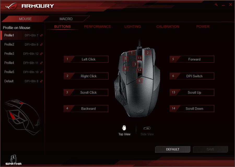 ASUS-ROG-Armoury-1