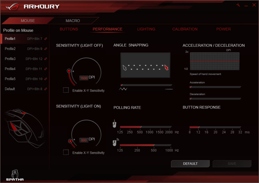 ASUS-ROG-Armoury-3