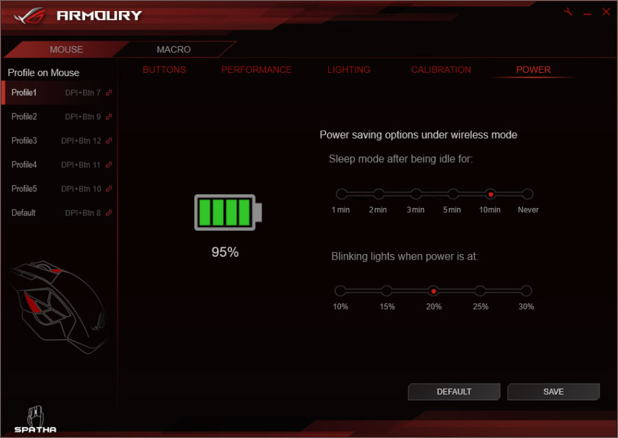 ASUS-ROG-Armoury-6