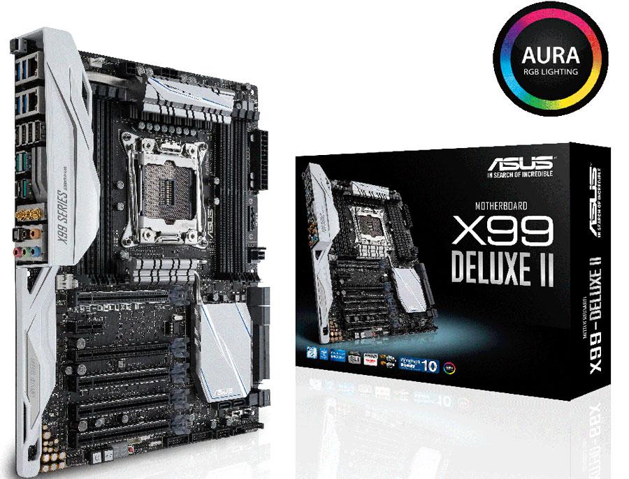 ASUS-X99-New-Model-PR-1