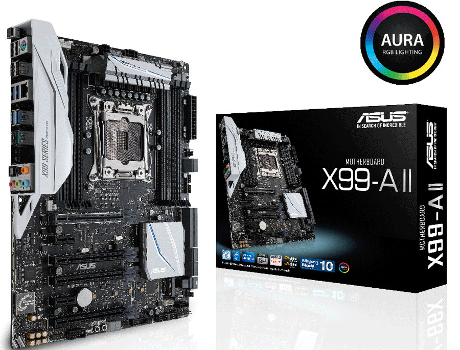 ASUS-X99-New-Model-PR-2