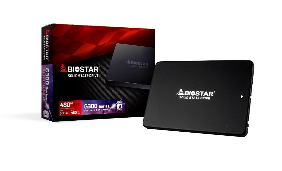 Biostar-G300-SSD-PR-4