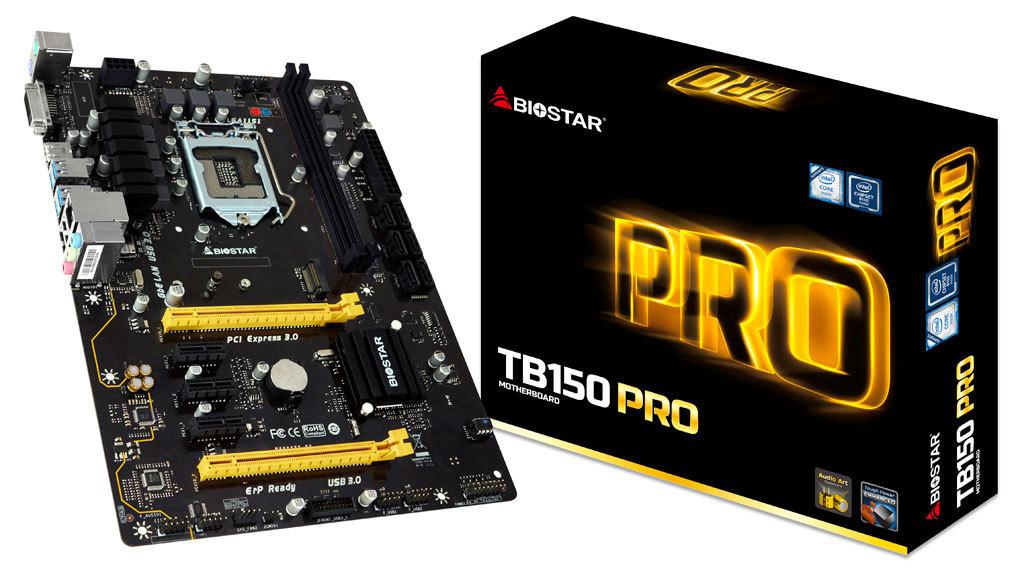 Biostar-TB150-Mining-PR-2