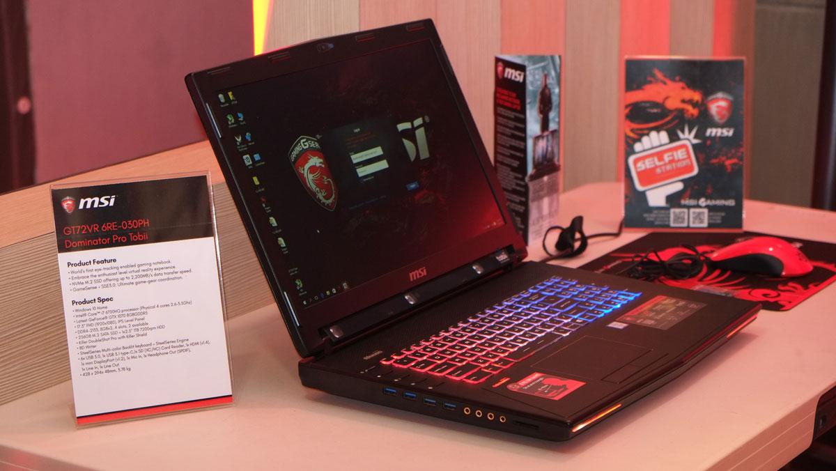 MSI-30th-Anniversary-Gaming-Notebook-News-3
