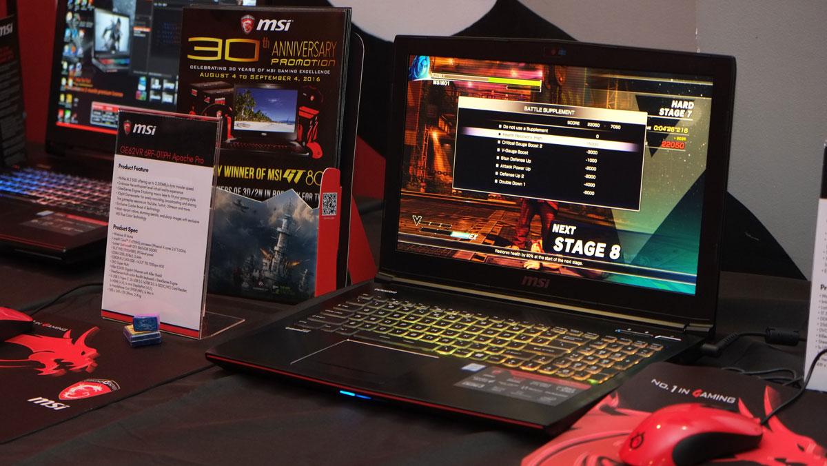 MSI-30th-Anniversary-Gaming-Notebook-News-4