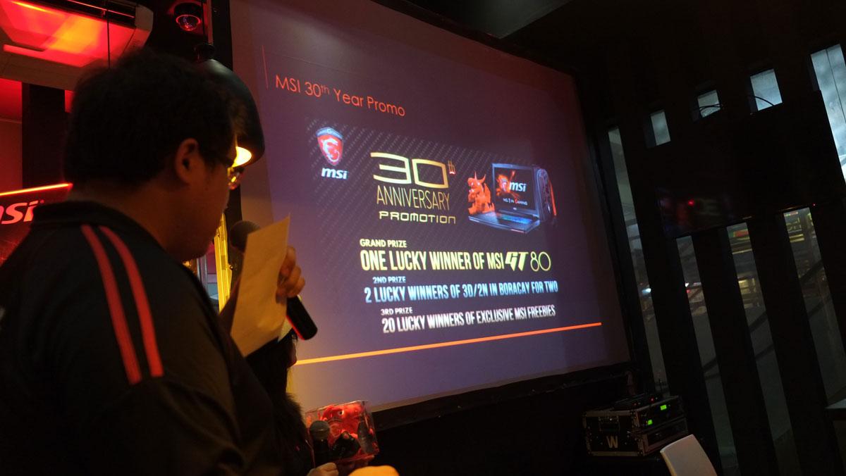 MSI-30th-Anniversary-Gaming-Notebook-News-5