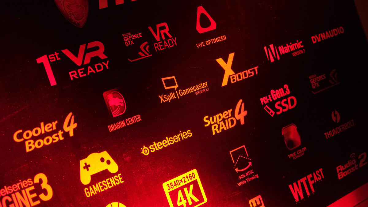 MSI-30th-Anniversary-Gaming-Notebook-News-8