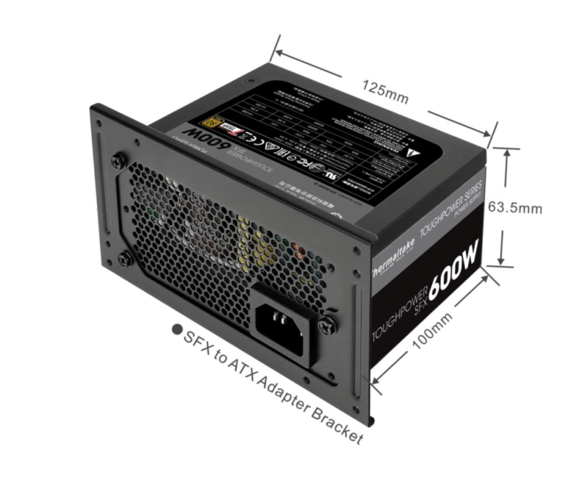 Thermaltake-Toughpower-SFX-PR-3