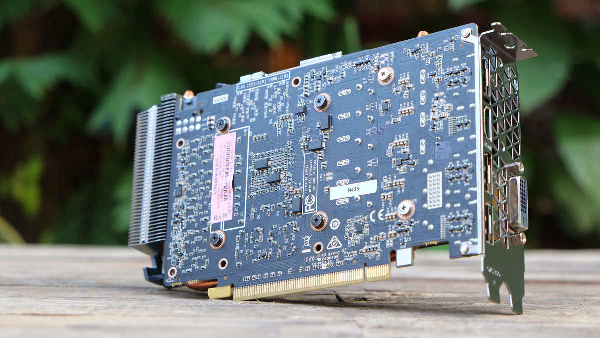 ZOTAC-GTX-1060-AMP-10