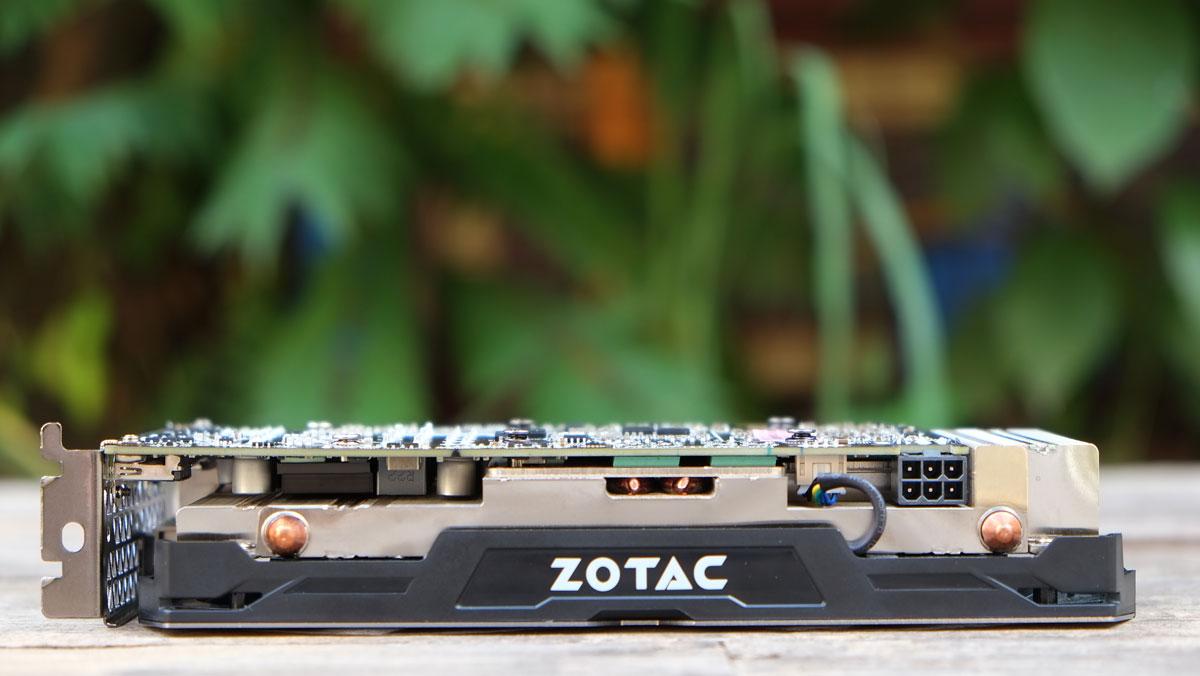 ZOTAC-GTX-1060-AMP-6