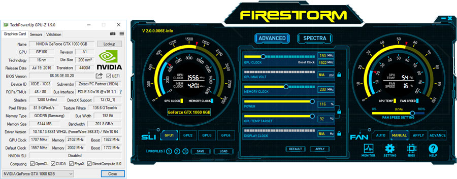 ZOTAC-GTX-1060-AMP-benchmark-21