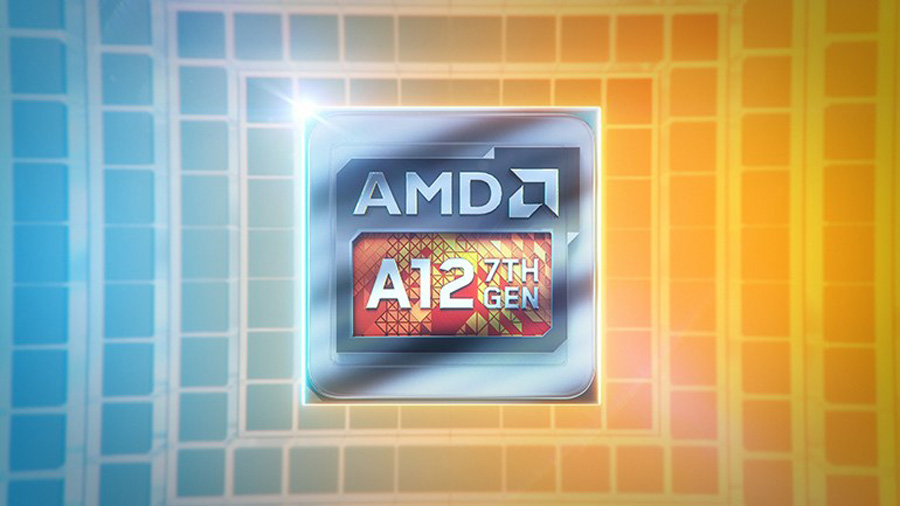 AMD-AM4-APU-PR-5
