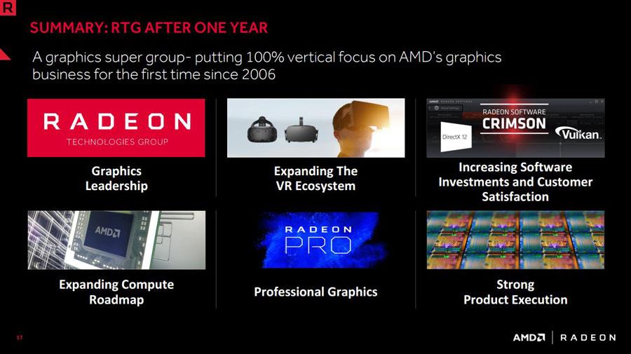 AMD-RTG-Birthday-PR-2