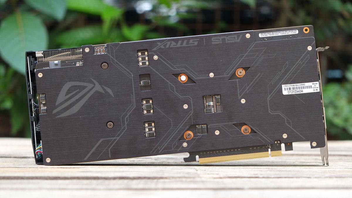 ASUS-ROG-GTX-1060-STRIX-OC-4
